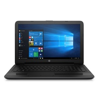 "HP 250 G5 Z2X83ES Business Notebook 15,6"" Full HD / Intel Core i7-6500U / 8GB RAM / 256GB SSD / Win 10"