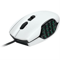 Logitech Gaming Mouse G600 MMO (910-002872) bei Hitmeister ansehen
