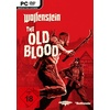 Wolfenstein: The Old Blood (Download) (PC) ab 14,99 € im Preisvergleich