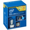 Core i5-4460 3,2 GHz Box (BX80646I54460)