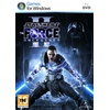 DISNEY Software Pyramide - PC Spiel Star Wars: The Force Unleashed 2