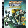PlayStation 3 - PS3 : Ratchet and Clank : Quest For Boot