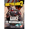 Borderlands 2 - Mechromancer Pack DLC (Download für Windows)
