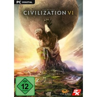Civilization VI (Download) (PC)