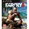 Far Cry 3 PS-3 AT