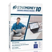 Star Finanz StarMoney 10 DE Win