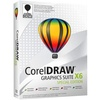CorelDRAW Graphics Suite X6 Special Edition DE Win