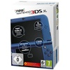 Nintendo New 3DS XL Konsole metallic blau