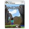 Minecraft - Premium Mitglied (Download) (PC)