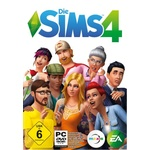 electronic-arts-die-sims-4-download-pc