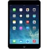 Apple iPad mini 2 mit Retina Display 7.9 16GB Wi-Fi spacegrau