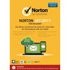 Norton Security 2015 DE Win Mac Android iOS