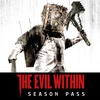 The Evil Within - Season Pass (Download) (PC) ab 15,99 € im Preisvergleich