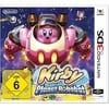 Kirby: Planet Robobot (3DS)
