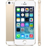 apple-iphone-5s-16gb-gold