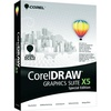 CorelDRAW Graphic Suite X5 Special Edition OEM DE Win