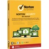 Norton Security 2015 mit Backup 10 User DE Win Mac Android iOS