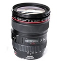EF 24-105mm F4,0L IS USM