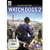 Watch Dogs 2 Digital Deluxe Edition [PC Download]