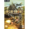 Iron Front - Gold Edition