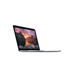 "Apple MacBook Pro Retina 13,3"" i5 2,6GHz 8GB RAM 128GB SSD (MGX72D/A) (Mitte 2014)"