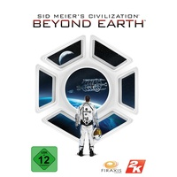 Civilization: Beyond Earth (Download) (PC) ab 34,99 € im Preisvergleich