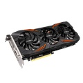 GeForce GTX 1070 G1 Gaming 8GB GDDR5 1594MHz (GV-N1070G1 GAMING-8GD)