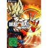DragonBall Xenoverse (Download) (PC)