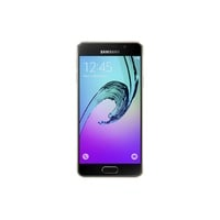 samsung-galaxy-a3-2016-gold