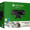 Xbox One 500GB + Quantum Break (Bundle)