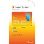 microsoft-office-home-and-business-2010-pkc-de-win