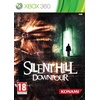 Silent Hill Downpour -PEGI- UK
