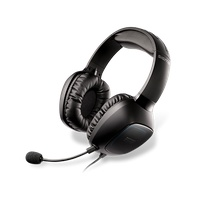 Creative Labs Sound Blaster Tactic3D Sigma Headset bei Jacob Elektronik ansehen