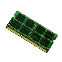 ValueRAM 4GB DDR3 PC3-10600 (KVR13N9S8/4)