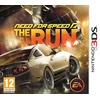 - Need for Speed: The Run