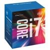 Core i7-6700 3,4 GHz Box (BX80662I76700)