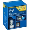 Core i5-4590 3,3 GHz Box (BX80646I54590)