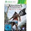 Angebote zu Ubisoft Assassin's Creed IV: Black Flag (Xbox 360)