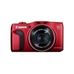 canon-powershot-sx700-hs-rot