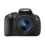 canon-eos-700d-ef-s-18-55mm-is-stm