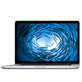 "MacBook Pro Retina 13,3"" i5 2,7GHz 8GB RAM 256GB SSD (MF840D/A)"