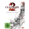 Guild Wars 2 - Heroic Edition (PC)