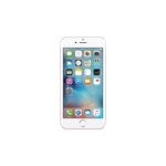 Apple iPhone 6s 64GB rosegold