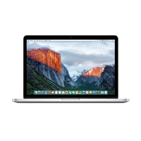"MacBook Pro 13,3"" i5 2,5GHz 4GB RAM 500GB HDD (MD101D/A)"