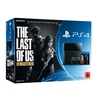 Sony PS4 500GB + The Last of Us: Remastered (Bundle) ab 379,99 € im Preisvergleich