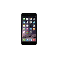 iPhone 6 Plus 64GB spacegrau