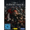 Dawn of War 3 [PC Download]