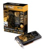 ZOTAC GeForce GTX 580 AMP! Edition 1.5GB GDDR5 815MHz (ZT-50106-10P)