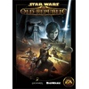 Star Wars The Old Republic CD Key