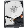 Western Digital Black 4TB (WD4001FAEX)